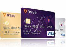 Hướng Dẫn Mở Thẻ TPBank Online đơn giản tại nhà