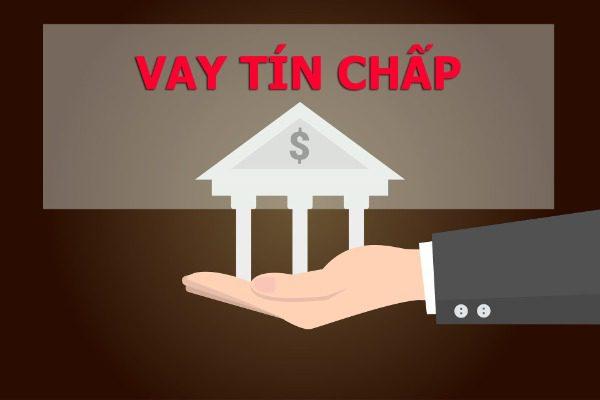 Lãi suất vay MB Bank