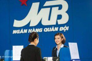 Vay Tín Chấp MB BANK: Lãi Suất? Điều kiện và Thủ tục?