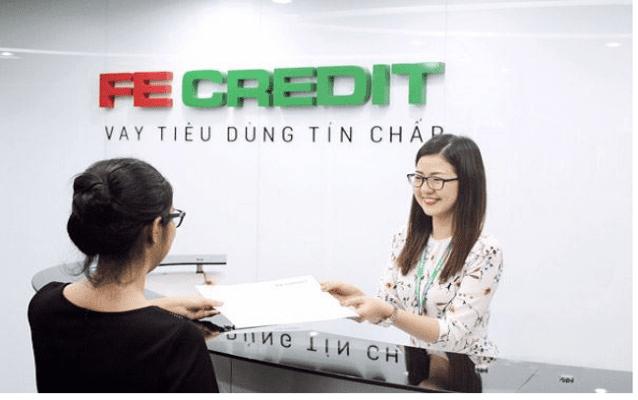 Fe Credit là gì? Vay Fe Credit có an toàn không?