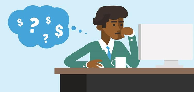 Có nên vay tiền tại VayVND?