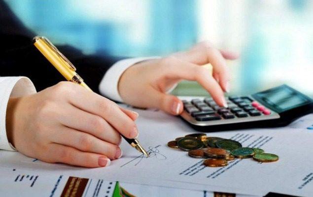 Lãi suất vay tín chấp Agribank khá ổn định