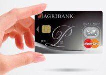 Hướng dẫn cách làm lại thẻ ATM Agribank mới nhất
