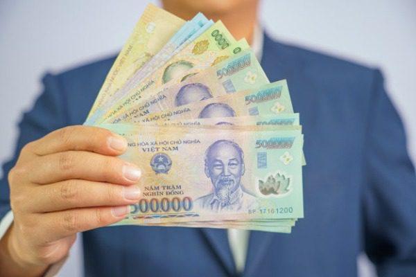 Vay tín chấp Sacombank không phù hợp cho những ai cần tiền gấp