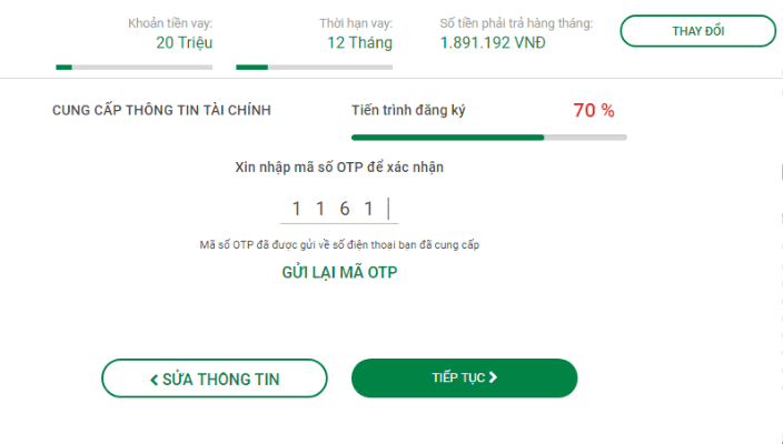 xac-nhan-vay-tien-vpbank-online