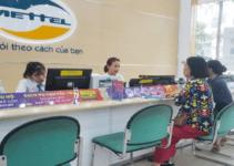 Vay Tiền Trả Góp Viettel: Hướng Dẫn Chi Tiết A-Z