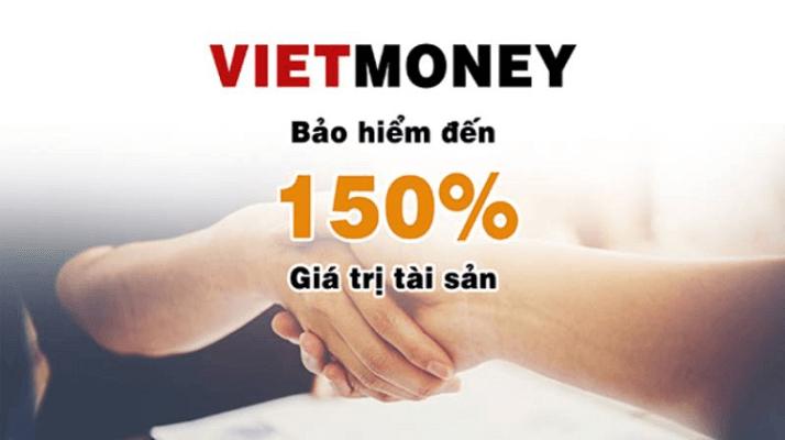 Bảo hiểm tài sản lên tới 150% giá trị