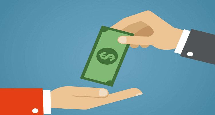 Cách thanh toán khoản vay tiền Đà Nẵng