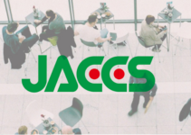 Ngân hàng JACCS là ngân hàng gì? Có lừa đảo không? Lãi suất?