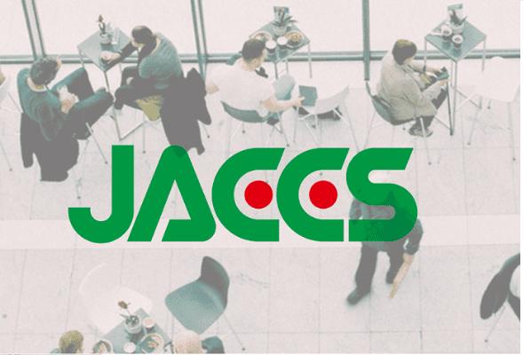 Ngân hàng Jaccs