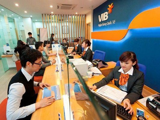 Ngân hàng VIB có lịch sử hoạt động lâu đời