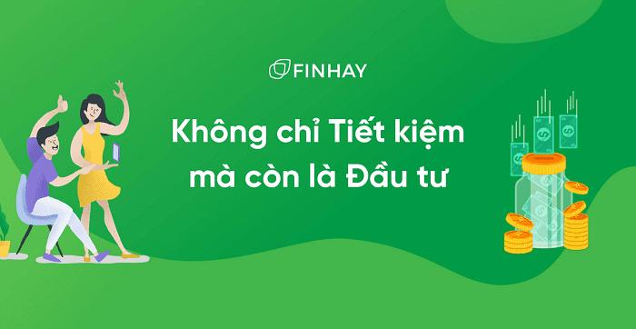 Ưu, nhược điểm của app Finhay