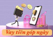 5 Nơi Vay Tiền Góp Ngày TPHCM – Uy tín Lãi thấp