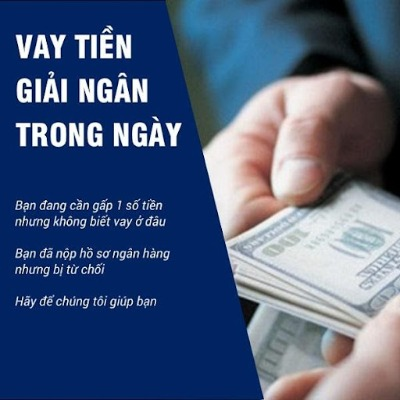 Ở đâu cho vay tiền góp ngày TPHCM uy tín?