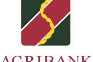 Vay thấu chi Agribank: Lãi suất, Điều kiện, Thủ tục