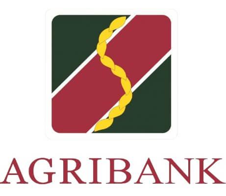 Agribank là Ngân hàng có bề dày lịch sử hơn 30 năm