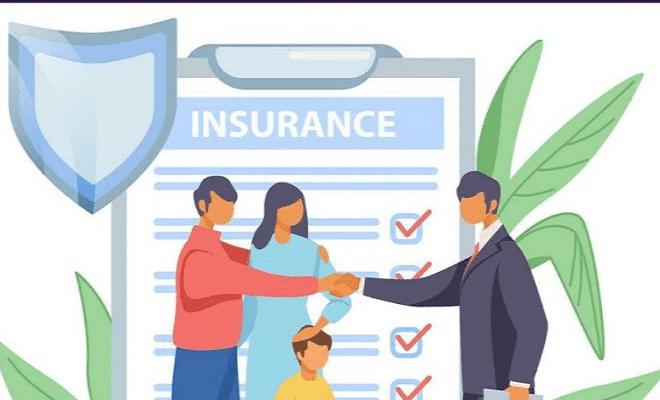 Điều kiện vay tiền bằng bảo hiểm nhân thọ Bảo Việt