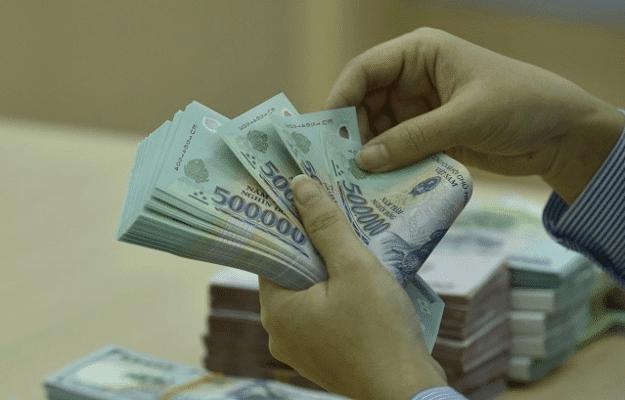 Hạn mức vay tiền theo hợp đồng bảo hiểm nhân thọ Bảo Việt