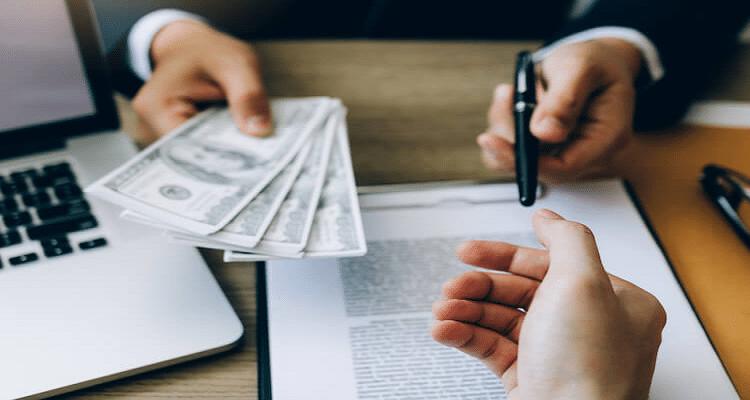Ưu điểm khi vay tiền bằng bảo hiểm nhân thọ Bảo Việt