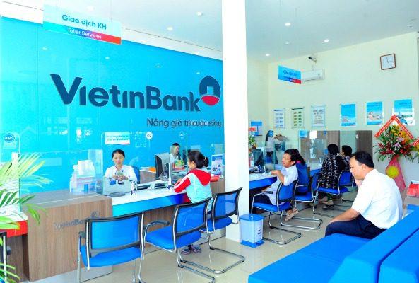 Ưu điểm khi vay thấu chi Vietinbank