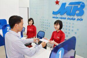 Vay Thấu Chi MB Bank: Điều kiện, Thủ tục và Lãi suất