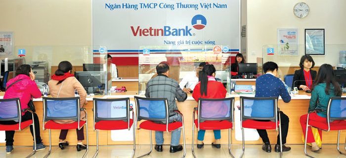 Vậy vay thấu chi Vietinbank là gì?