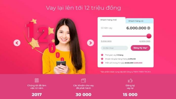 """ATM Online -""""Ngân hàng online"""""""