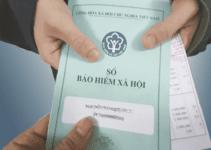 Cầm Sổ Bảo Hiểm Xã Hội Ở TPHCM – Uy Tín Lãi Thấp