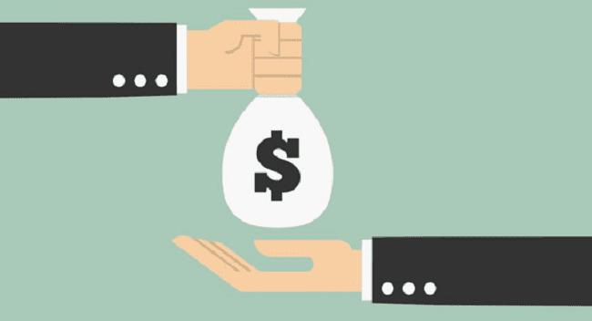 Cầm sổ bảo hiểm xã hội được bao nhiêu tiền?