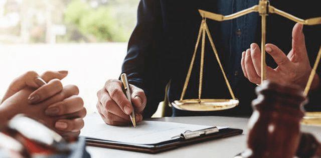 Chơi hụi như thế nào là vi phạm pháp luật?
