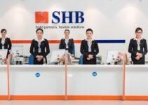 Hướng Dẫn Vay Tiền Online Chuyển Khoản SHB